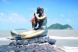 file songkhla mermaid jpg wikimedia commons