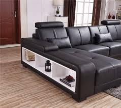 beanbag chaise 2016 11 11 specail offer sectional sofa design u