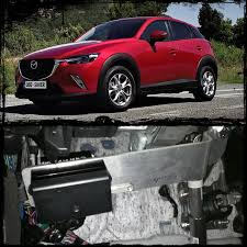 mazda cx3 custom mazda cx 3 u0026 cx 5 sailes automotive electronics