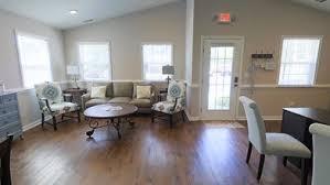 Office Furniture Augusta Ga by Helena Springs Rentals Augusta Ga Apartments Com