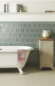 period bathroom ideas how to restore a house metro tiles water supply and