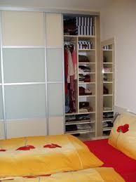 Decorative Sliding Closet Doors Sliding Closet Doors For Bedrooms I43 For Your Cool Home