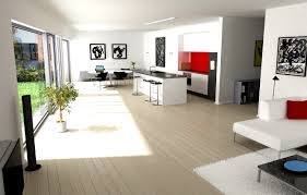 onisep cuisine emploi d coratrice int rieur 3 avec architecte onisep et interieur