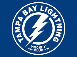 Tampa Bay Lighting Schedule Hockey In Lakewood Ranch Snn Tv