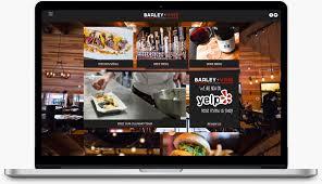 Kitchen Website Design by Wordpress Website Design Archives Minneapolis Web Design