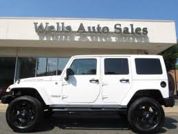 white jeep wrangler unlimited black wheels jeep wrangler 2011 unlimited 25 best ideas about all white