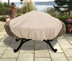 Covermates Patio Furniture Covers by Patio Sofa Cover Home Design Ideas And Inspiration