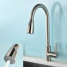 Tall Kitchen Faucets by Kitchen Faucet