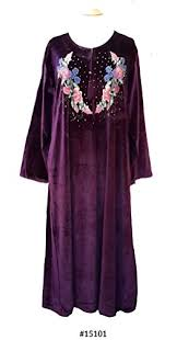 femme de chambre wiki fionalissa robe de chambre manches longues femme jeu meilleur wiki