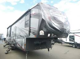 Automatic Rv Awning Best 25 Heartland Rv Ideas On Pinterest 5th Wheel Camper Fifth