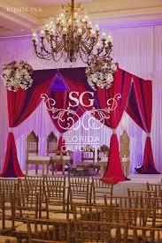 hindu wedding supplies 1961 best shaadi decor images on indian weddings