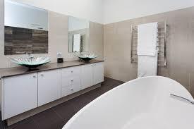 Laminex Kitchen Ideas New Bathroom Cabinets Vanities Australian Made Design Supply