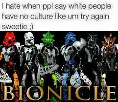 Bionicle Memes - bionicle memes on the rise buy imgur