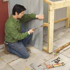 download plans for garbage can storage shed jans