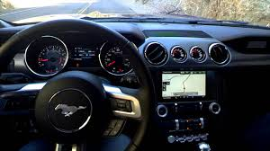 2015 ford mustang 2 3 ford mustang ecoboost 2017 2018 car reviews and pictures