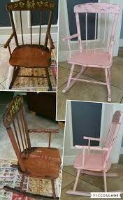 Babys R Us Rocking Chair Best 25 Toddler Rocking Chair Ideas On Pinterest Outdoor Baby