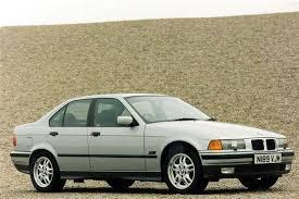 3 series bmw review bmw 3 series 1991 1998 used car review car review rac drive