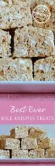 top 25 best halloween rice krispy treats ideas on pinterest best 20 rice krispie treats ideas on pinterest rice krispies