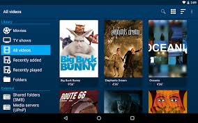 all player apk free archos player android apps on play