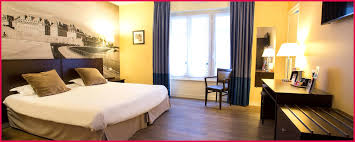 chambres d h es cancale chambres d h es cancale 100 images cancale tourist stay with