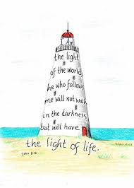 Light Of Life Rescue Mission Best 25 Lighthouse Quotes Ideas On Pinterest Sea Quotes Life