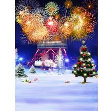 online get cheap christmas cracker gifts aliexpress com alibaba