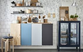 code couleur cuisine organisez une cuisine partagée en utilisant le code couleur choisi