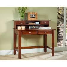 Office Works Corner Desk Desk Mahogany Desk Home Office Work Table Black Wood Office Desk