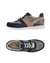 ugg australia sale 80 ugg cheap shoes tom brady ugg australia sneakers blue