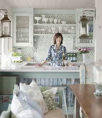 How To Win A Kitchen Makeover - hgtv sarah richardson cottage makeover u2013 sarah u0027s house home