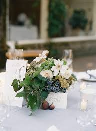 garden wedding reception decoration ideas elegant garden wedding reception real weddings oncewed com