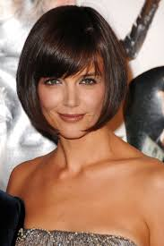 lob hairstyles with bangs 50 cute bob and lob haircuts 2017 best celebrity long bob hairstyles