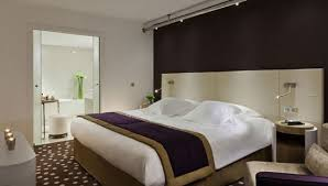 chambre hotes lille luxury guest rooms spectacular suites barrière hotel lille