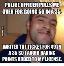 Overeating Meme - 25 best memes about internet rule 35 internet rule 35 memes