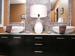 the main function of double sink bathroom vanity ideas ewdinteriors