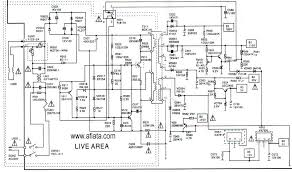 electrical drawing software symbols wiring diagram components