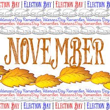 thanksgiving word search november free resources from the election to thanksgiving