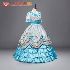 online get cheap southern belle dresses aliexpress com alibaba