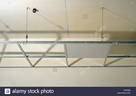 suspended ceiling stock photos u0026 suspended ceiling stock images