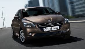 buy used peugeot how to buy a really affordable sedan in europe autoevolution
