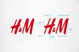 hm design bvd h m