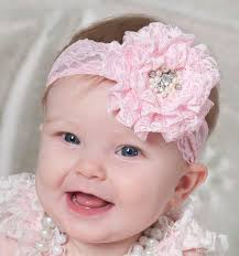 last promotion baby cute baby girls christmas