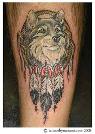 lion bear and wolf head tattoo designs photos pictures and