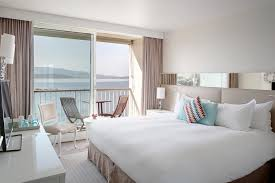 chambres d hotes porticcio sofitel golfe d ajaccio thalassa sea spa porticcio updated 2018