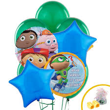 thomas and friends birthday party invitations super why party supplies birthdayexpress com