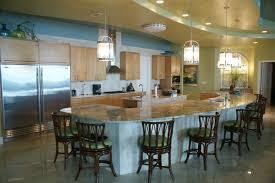 turquoise place penthouse penthouse 2304 26302 perdido beach