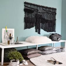 wall hangings for bedrooms how to make macrame wall hanging diy projects craft ideas how to s