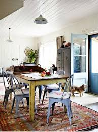 Dining Room Rugs Best 25 Funky Rugs Ideas On Pinterest Bright Bedding Boho