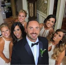 manzo wedding s reality tv happy wedding day manzo and