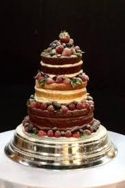 wedding cake glasgow wedding cakes wedding cake designs wedding cake glasgow